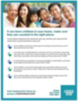 Census 2020 DECAL 2.JPG