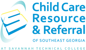 Child Care Resource & Referral of Southeast Georgia