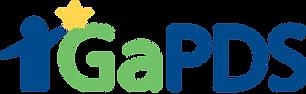 GA Professional Development System