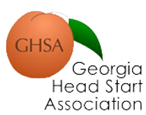 Georgia Head Start Association