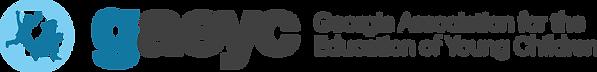 gaeyc_horizontal_RGB-logo.png