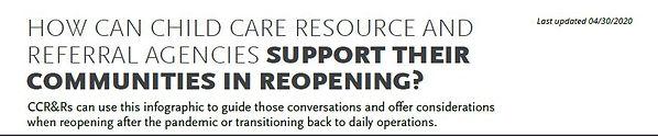 Reopening Infographic.JPG