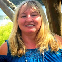 Pam Scalf