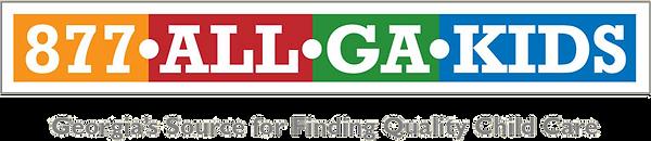 877-ALL-GA-KIDS