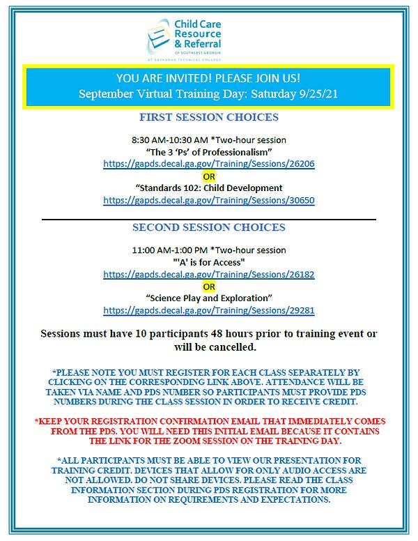 September 2021 Super Saturday.PNG