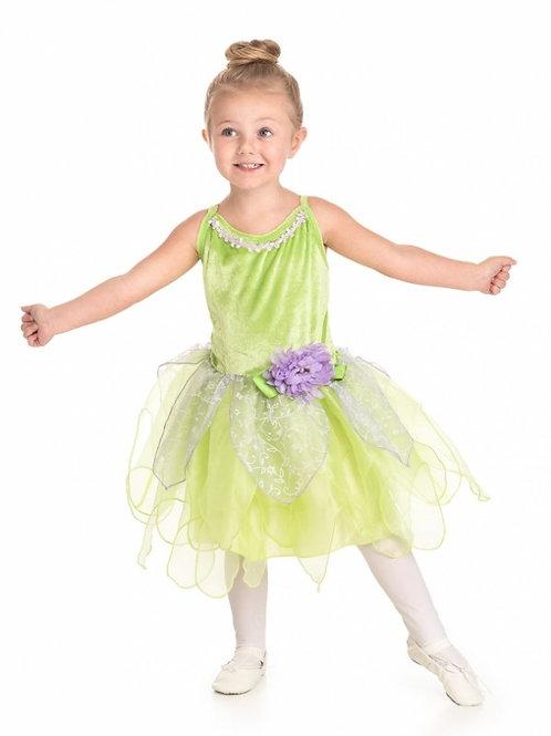 Tinkerbell Fairy Dress