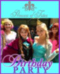 birthday party logo_edited.jpg