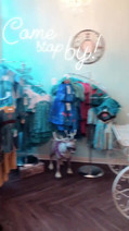Birthday Parties at Princess of Tides7489243669d9b25031bc557f5.mov