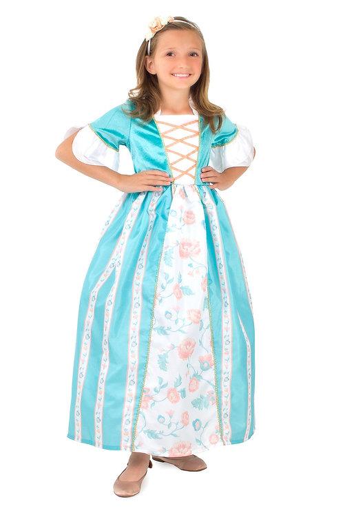 Princess Ava Dress
