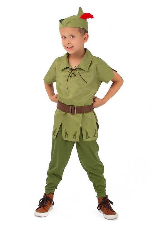 Peter Pan Set