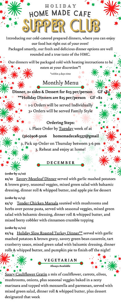 December Supper Club Menu Ad 2020.jpg