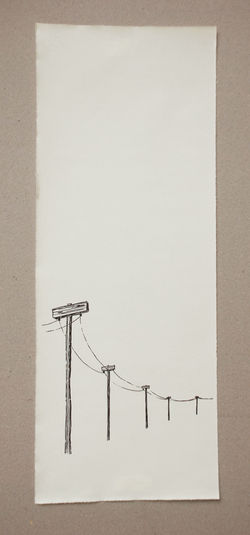 postes