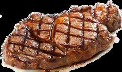 ניהול מסעדות בשר