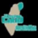 logo nootherland.png