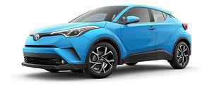 2019-Toyota-C-HR-in-Blue-Flame_o.jpg