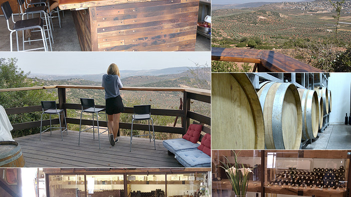winery-1.jpg