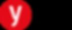 ynet-logo-svg_2x.png