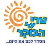 לוגו טרי.png