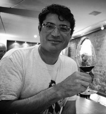 טיולי יין עם רוני אוחיון