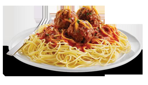 ניהול מסעדות איטלקיות