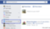 קמפיין לקהלים דתיים בפייסבוק