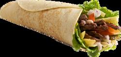 ניהול מסעדות שווארמה ואוכל רחוב