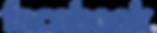 Facebook-Logo-PNG-Clipart.png