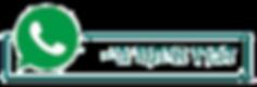 לוגו וואטסאפ שקוף.png