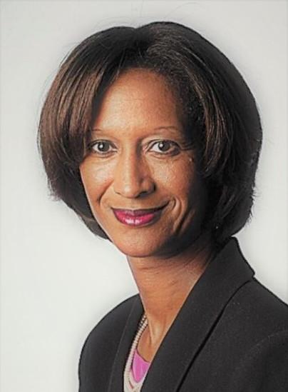 Arizona Corporation Commission Sandra Kennedy
