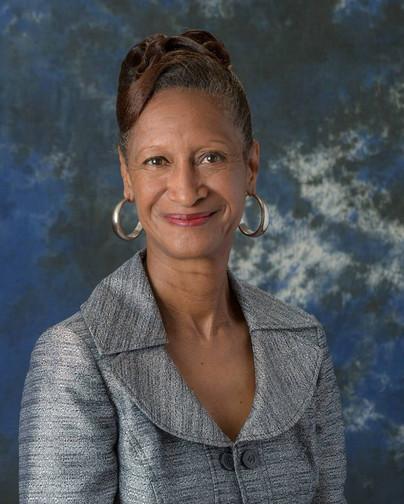 Arizona Corporation Commissioner Sandra Kennedy's clean energy plan