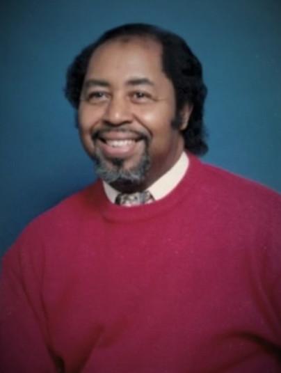 Mourning Wesley Melvin Jennings