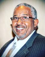 Obituary of Romeo James Alford, Jr.