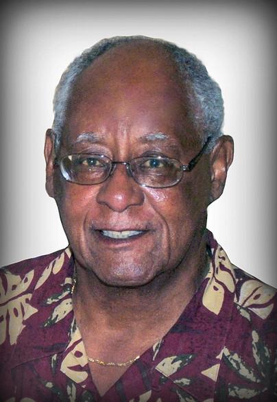 Sylvester Joe Keith Alford, II