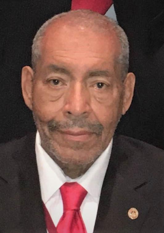 Obituary of William H. Tibbs, IV