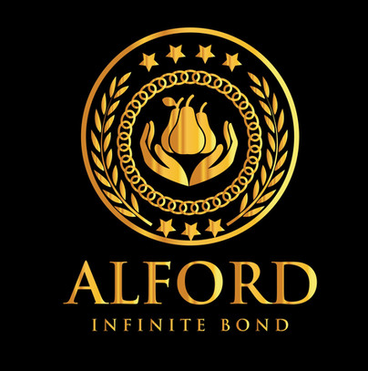 Virtual Alford Family Business Meeting