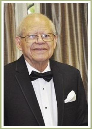 "Obituary of Robert Lee ""Bob"" Alford"