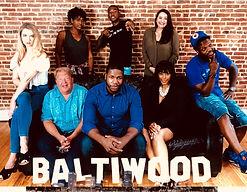 Baltiwood.jpg
