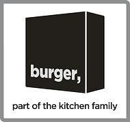 Logo_BURGER.jpg
