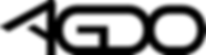 qgdo - 1.png