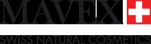 logo_neronew_slogan.png