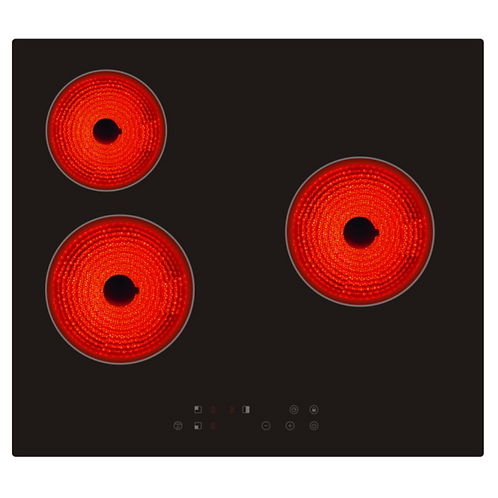 COOCKS - BCH6031TA