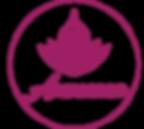 logo Ammasan4 - 3.png
