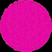 Fleur de vie rose.png
