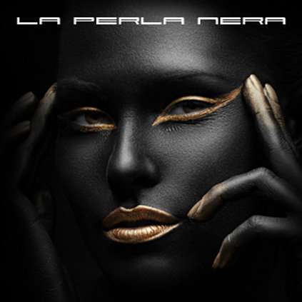 LaPerla Nera