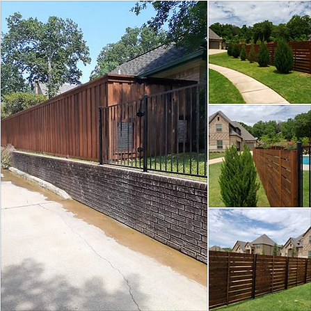 wood-fence-company-coppell.png