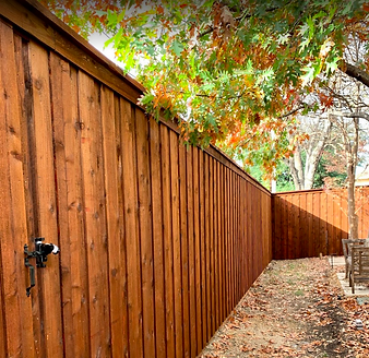 Dallas Fence Company2.png