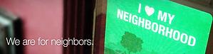 Nextdoor.png
