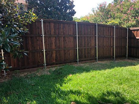 Wood Fence Company Trophy Club.JPG