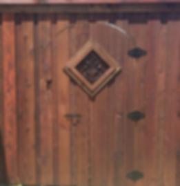 Wood Fence Company Arlington.png