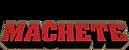 machete-4f9d40b56d884.png